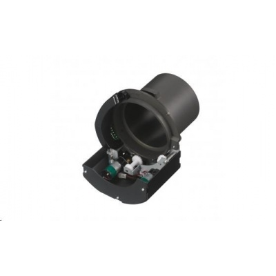 SONY Lens adaptor for the used VPLL-Z1032 optional lens for the VPL-FHZ57, VPL-FHZ60, VPL-FHZ65, VPL-FWZ60, VPL-FWZ65