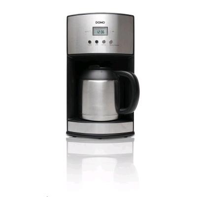 DOMO DO474KT kávovar