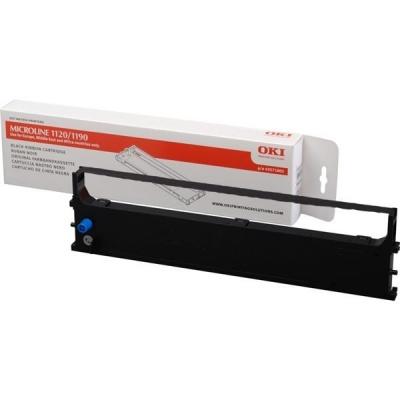 Oki Páska do Páska do tiskáren ML1120/1190