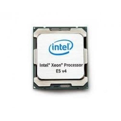 CPU INTEL XEON E5-2697 v4, LGA2011-3, 2.30 Ghz, 45M L3, 18/36