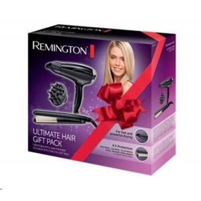 Remington D5215GP fén