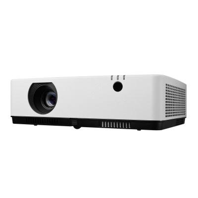 NEC Projektor LCD MC342X XGA (1024x768,3400 ANSI,16000:1) 15 000 hod v ECO,HDMI, LAN, opt WLAN