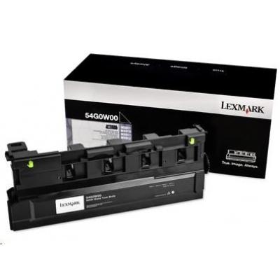 LEXMARK Odpadní nádobka pro MS91x / MX91x (90 000 stran)