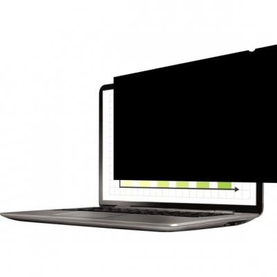 """Filtr Fellowes PrivaScreen pro monitor 15,4"""" (16:10)"""