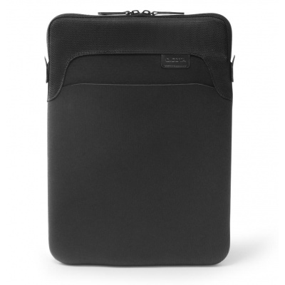 DICOTA Case Ultra Skin PRO 14-14.1