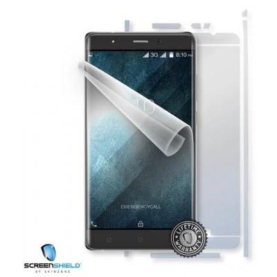 ScreenShield fólie na celé tělo pro iGET Blackview A8