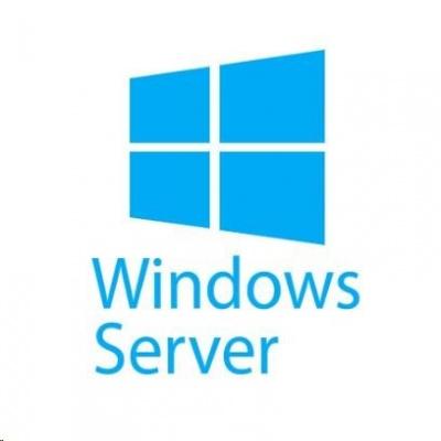 Windows Server DC Core SA OLP 2Lic B Acdmc CoreLic