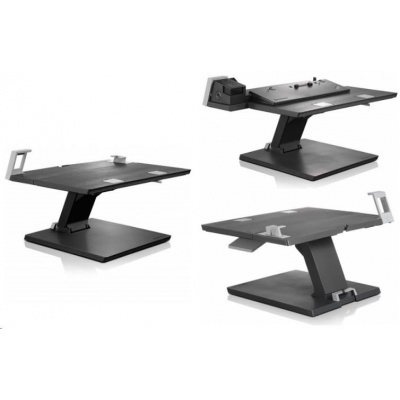 LENOVO podstavec Lenovo Adjustable Notebook Stand