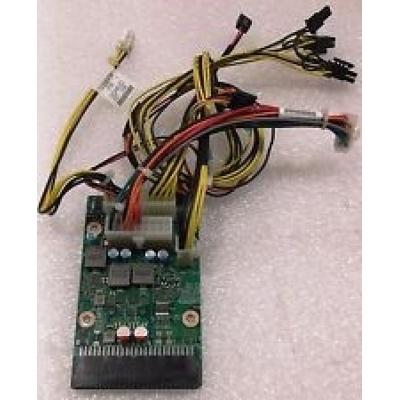 INTEL 450W Power Distribution Board F1U450WPDB2