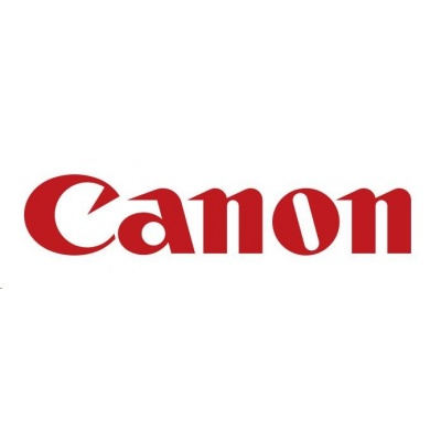Canon SILEX PRINT AND SCAN SERVER DS_510