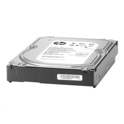 HPE 1TB SATA 6G Entry 7.2K LFF (3.5in) RW 1yr Wty HDD