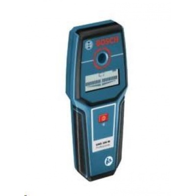 Bosch GMS 100 M, Professional