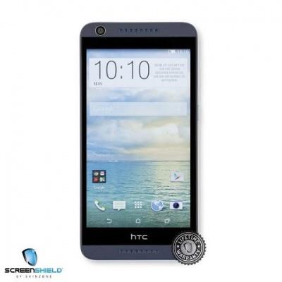 ScreenShield fólie na displej pro HTC Desire 626G Dual Sim