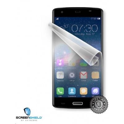 Screenshield fólie na displej pro HYUNDAI Cyrus HP554O