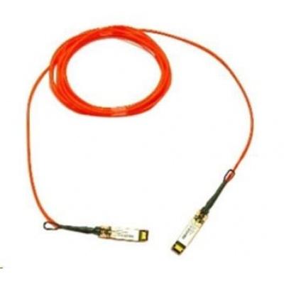 Cisco SFP+ Optical active DAC Cable 10m