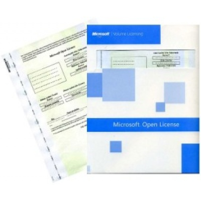 SharePoint Server SA OLP NL GOVT