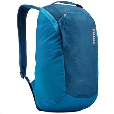 """THULE batoh EnRoute pro notebook 13"""", 14 l, modrá"""