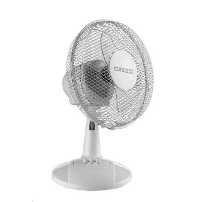 CONCEPT VS-5020 stolní ventilátor