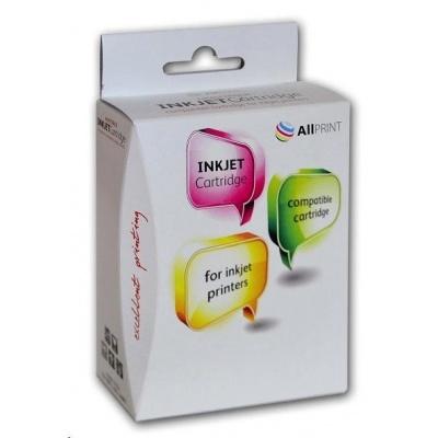 Xerox alternativní INK Twinpack HP 940XL 2x C4906A pro OJ PRO 8000 / 8500 (2x 58,5ml, black)