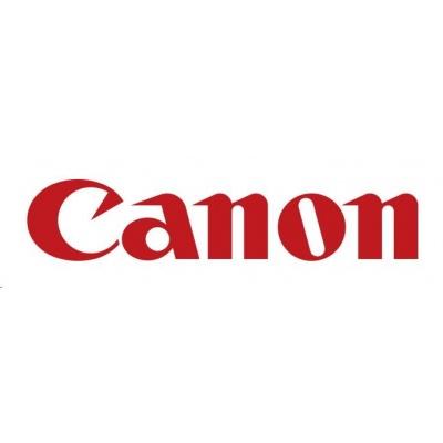 Canon PosterArtist