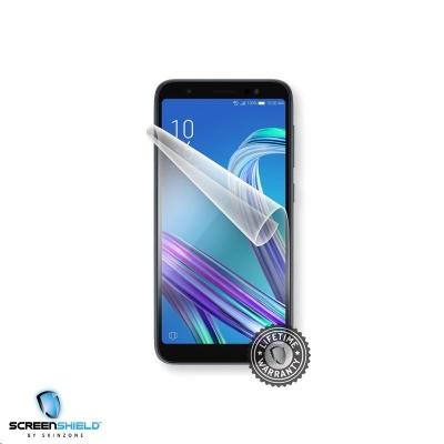 ScreenShield fólie na displej pro ASUS Zenfone Live L1 ZA550KL