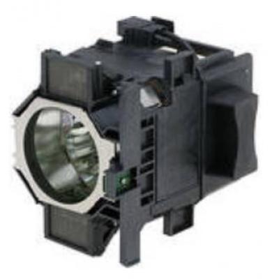 EPSON Lamp - ELPLP95 - EB-2xxx/5xxx