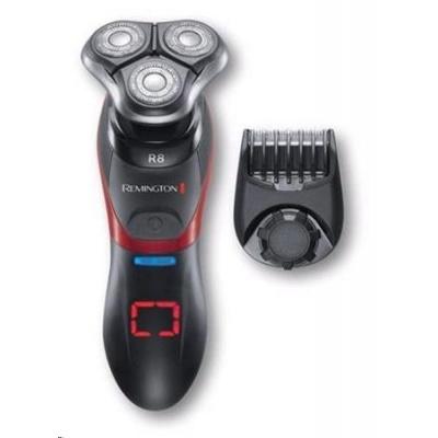REMINGTON XR 1550 Pánský holící strojek rotační