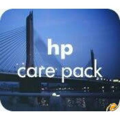 "HP HDD SSD 480GB 6G SATA Read Intensive LFF 3.5"" SC Converter 3yr 789147-B21 HP RENEW G9"