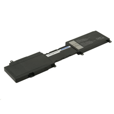 AVACOM baterie pro Dell Inspiron 14z (5423) Li-Pol 11,1V 4000mAh 44Wh