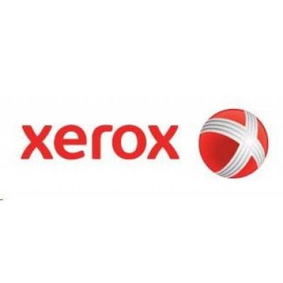 Xerox Adobe PostScript 3 (Group 2 Language) - PostScript board + CD + instr pro 7232