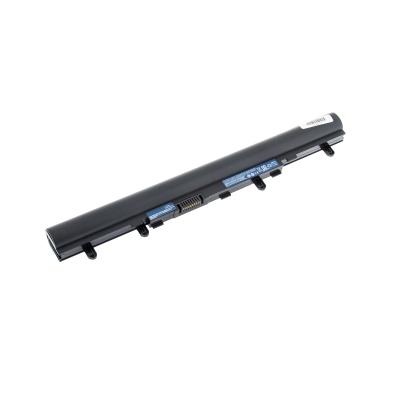 AVACOM baterie pro Acer Aspire V5 series Li-Ion 14,8V 2600mAh 38Wh