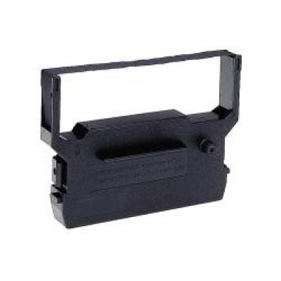 ARMOR páska pro CITIZEN DP 600 černo-červená