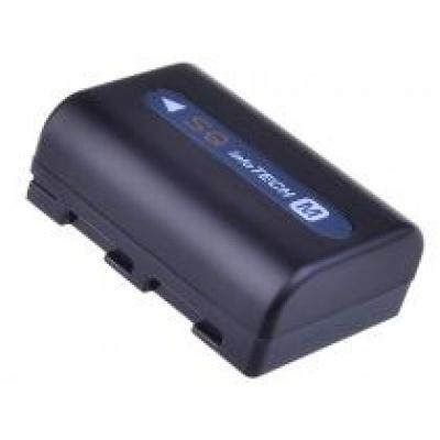 AVACOM Sony NP-FM55H Li-ion 7.2V 1700mAh 12Wh