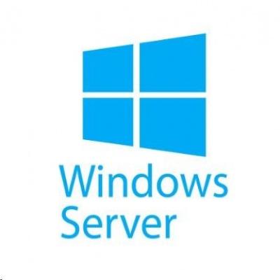 Windows Server CAL LicSAPk OLP B Acdmc Stdnt USER CAL