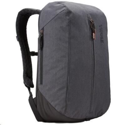 """THULE batoh Vea pro MacBook Pro 15"""", 17 l, černá"""