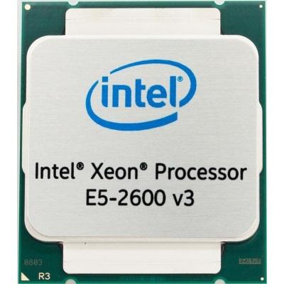 CPU INTEL XEON E5-2680 v3, LGA2011-3, 2.50 Ghz, 30M L3, 12/24