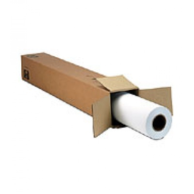HP Universal Instant-dry Satin Photo Paper-1524 mm x 61 m (60 in x 200 ft),  7.9 mil,  200 g/m2, Q8757A