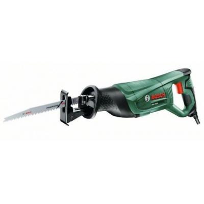 Bosch PSA 700 E