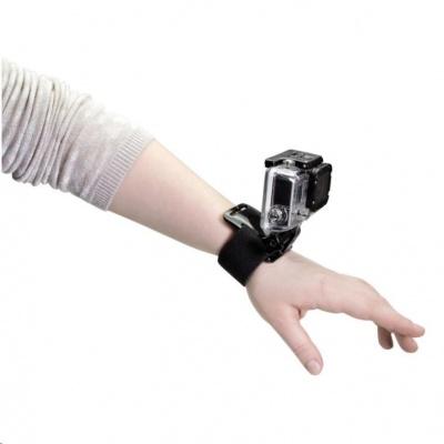 Doerr Wrist Strap GP-03 pro GoPro