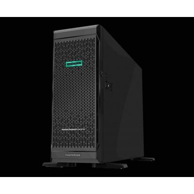HP MSA 2040 Energy Star SAS Dual Controller LFF Storage K2R83A HP RENEW