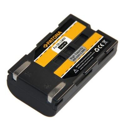 HP D3600 Disk Drive Storage Enclosure (LFF12-96 12Gb 2U) HP RENEW
