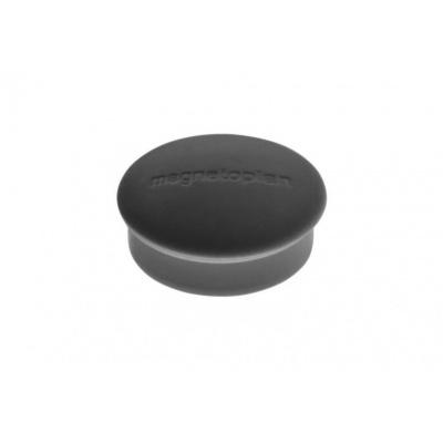 Magnety Magnetoplan Discofix mini 20 mm černá