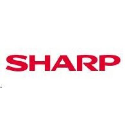 SHARP toner MX-60GTYB na 12 000 stran