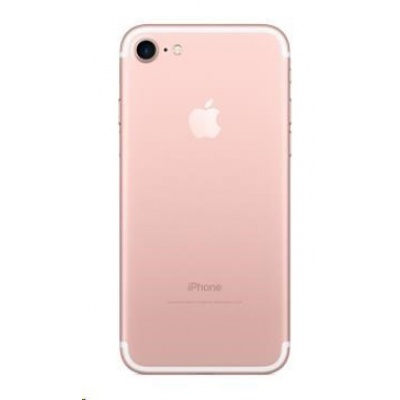 Apple iPhone 7 128GB Rose Gold