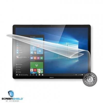 ScreenShield fólie na displej pro Huawei MateBook E