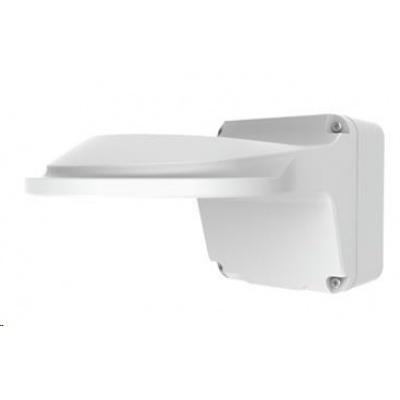 Uniview venkovní adaptér pro instalaci na zeď ve svislé poloze pro kamery IPC323x, IPC34x a k fisheye IPC868