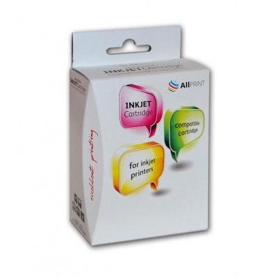 Xerox alternativní INK pro HP (CZ133A / No.711), HP DesignJet T120, T520 (black, 80ml)