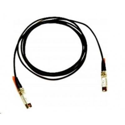 Cisco SFP+ Copper Twinax active DAC Cable 10m