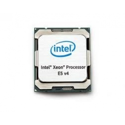 CPU INTEL XEON E5-1620 v4, LGA2011-3, 3.50 Ghz, 10M L3, 4/8
