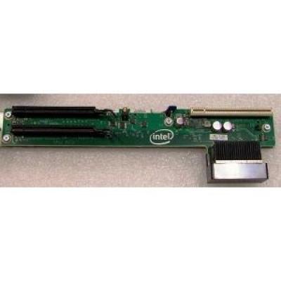 INTEL Spare Right Riser Card SG38299